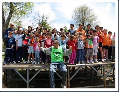 carrera_infantil (02-05-08) 157