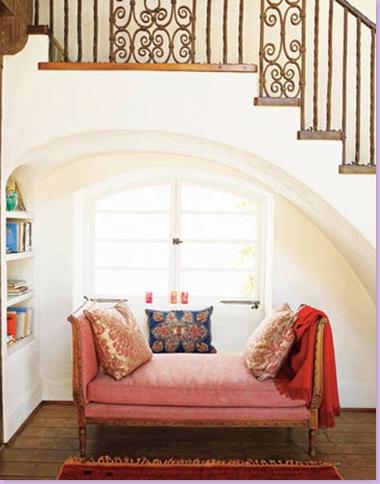 6-bold-sofa-0308-xlg