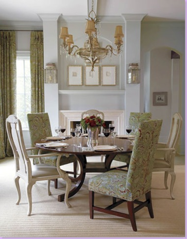 8-restraint-dining-room-0408-xlg
