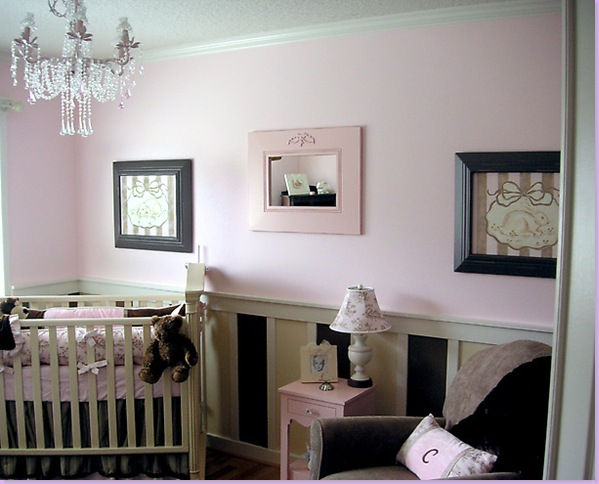 nurseries-mrskeys-pink-and-brown_w609