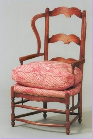 antique french living: Cote de Texas Top Ten Designers - #5