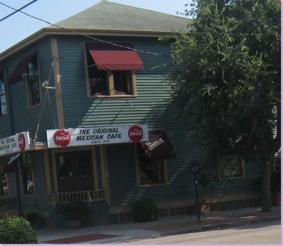 Galveston 143