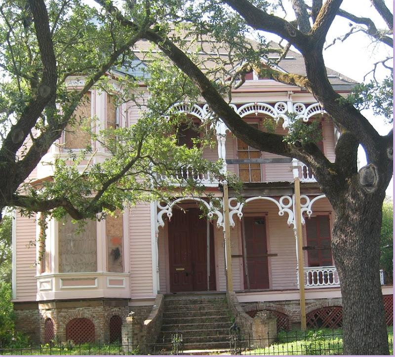 Galveston 158