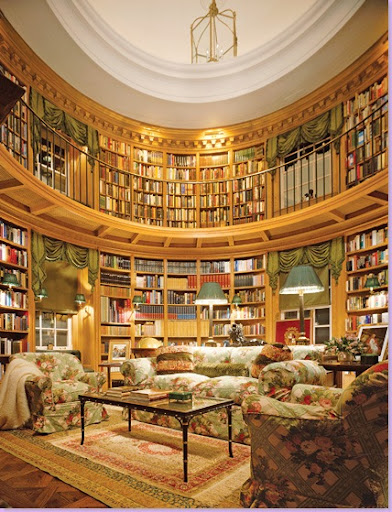 Siki's Room Resl06_libraries_thumb2