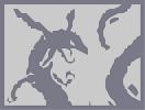 Thumbnail of the map 'Raquaza'