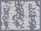 Thumbnail of the map 'Miasmic Part III: Trifecta'