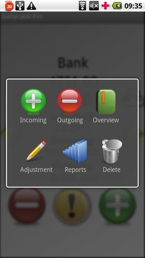 faxless cash advances online