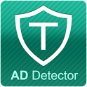 Ad Detector – a Helpful app to Detect potential adware of other Android apps