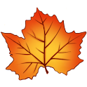 Autumn Leaves - LW (Donate) icon