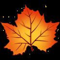 Autumn Leaves - LW (Donate) icon