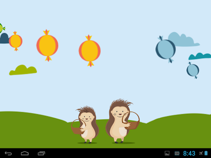 Game Funny Puzzle For Kids Apk For Kindle Fire Download