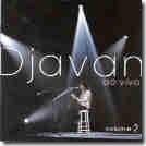 Album - Djavan