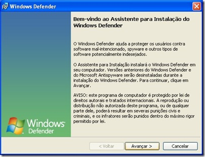 Windows Defender01