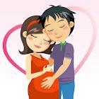 Get Pregnant (Ad Free) icon