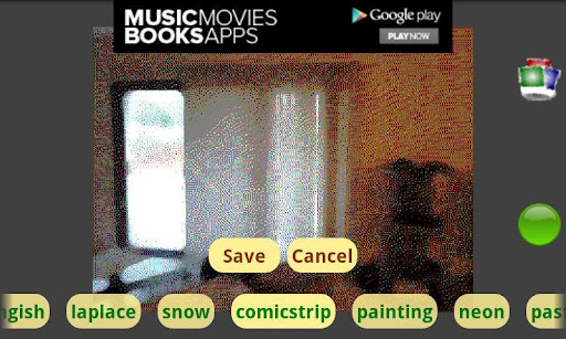 無料摄影Appのきちんとしたカメラ 記事Game