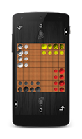 Screenshot of Thai Board Games