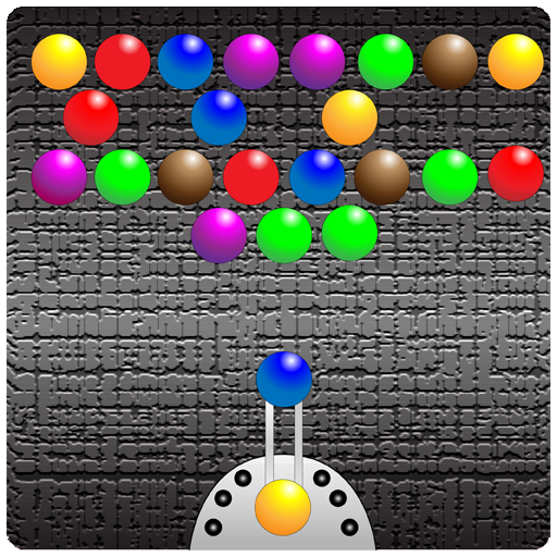 商業App|拍攝泡泡經典 LOGO-3C達人阿輝的APP