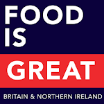 UK Food & Drink Exporters APK Image