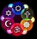 unidade_das_religioes