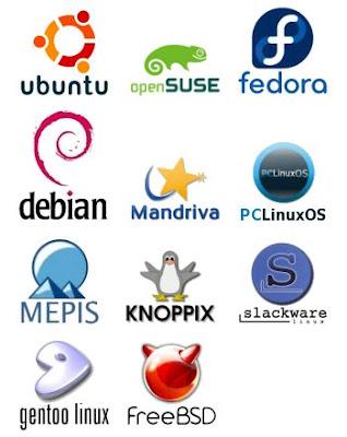 http://lh6.ggpht.com/crorts/SLD6iVPk91I/AAAAAAAAAoQ/oOKwKCb6pjE/linux-distro.jpg?imgmax=