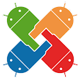 Joooid : Jo.. file APK for Gaming PC/PS3/PS4 Smart TV