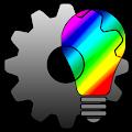 Download Full AutoHue (Tasker Plug-in) 1.07 APK