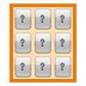 Choice Game icon
