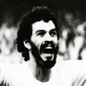 Sócrates Forever! icon