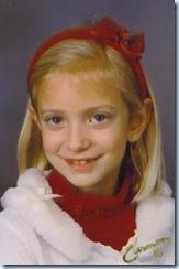 2005 pic