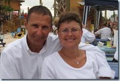 Gulf Shores 2008 064