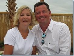 Gulf Shores 2008 065