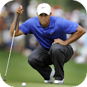 Golf Star icon