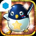 Survival Penguin Battle Royal icon