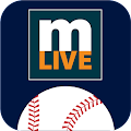 MLive.com: Detroit Tigers News APK for Kindle Fire