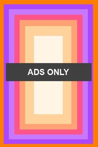 ADS ONLY