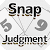 Snap Judgment - Free Puzzle- file APK Free for PC, smart TV Download