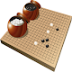 Go Joseki Dictionary