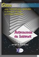aprender-astronomia