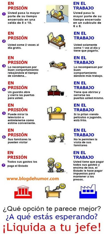 prisionero-de-tu-trabajo