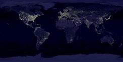 earthlights2_dmsp