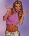 britney_spears_3