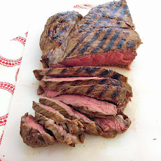 Cook Inexpensive Steak Indoors