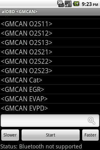 alOBD GM Mode $06