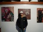 Presentación en Arte y Vida