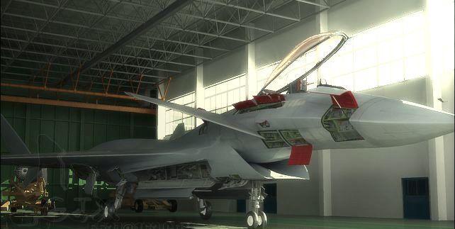 http://lh6.ggpht.com/cuteftpster/R1pDHj2pI9I/AAAAAAAAAgw/TPJWdFu5--Q/s800/1_J-14_hanger.jpg