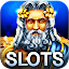 Slots Zeus's Way:slot machines for Lollipop - Android 5.0