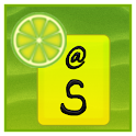 KB SKIN - Lemon Lime