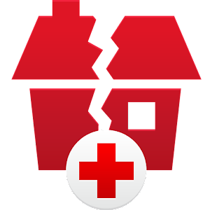 Earthquake American Red Cross Android Apps On Google Play