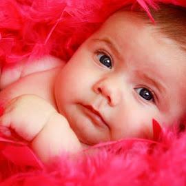 by Star Tennison - Babies & Children Babies