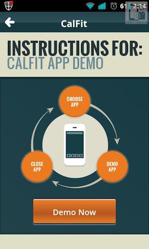 【免費商業App】Affinity Amp-APP點子